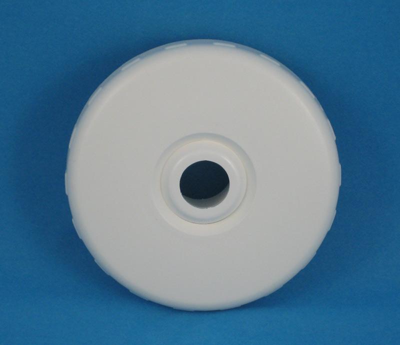 NEPTUN Einlaufdüse 18 mm - ABS
