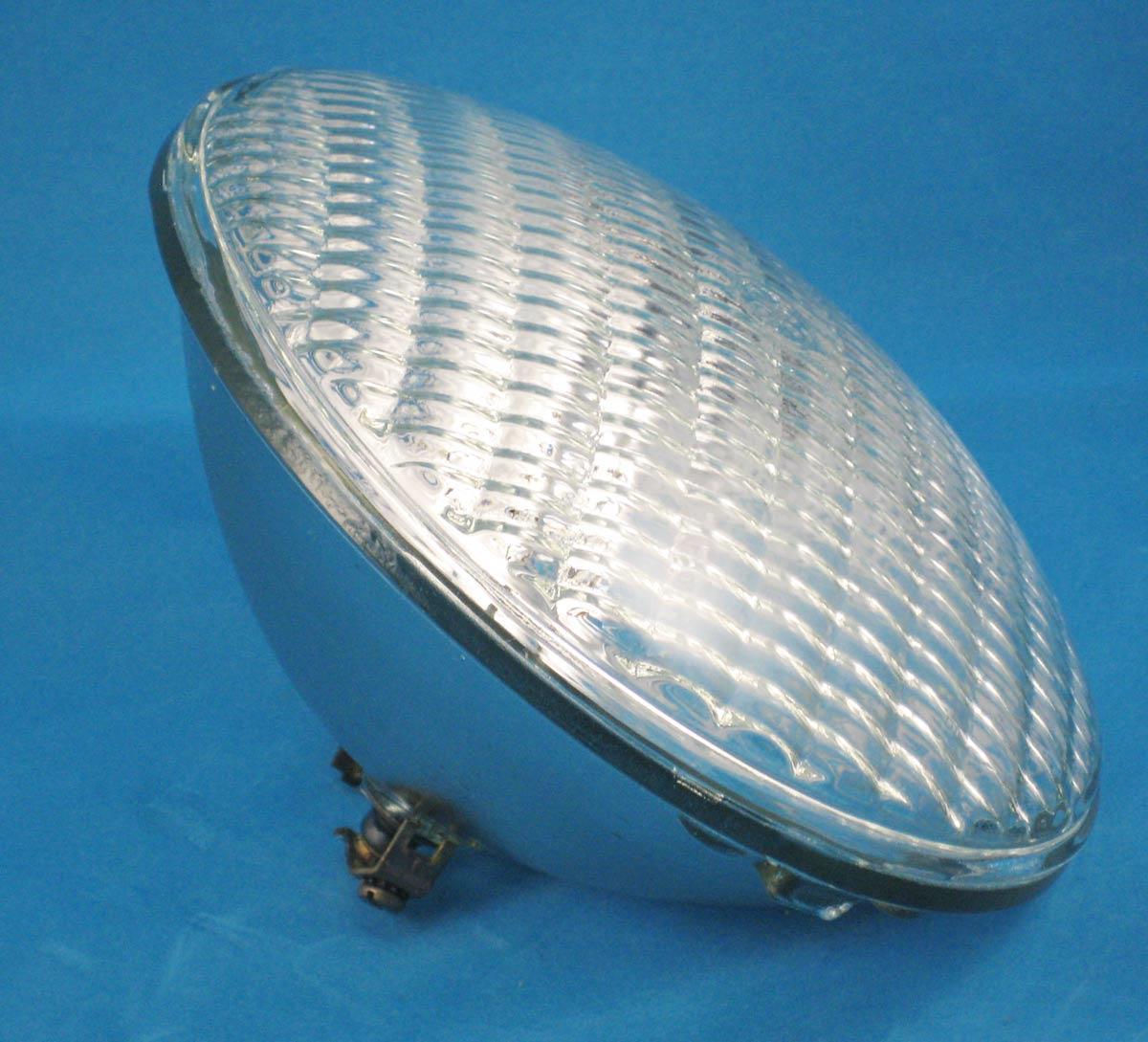 Halogen Ersatzlampe / Ersatzbirne 300W