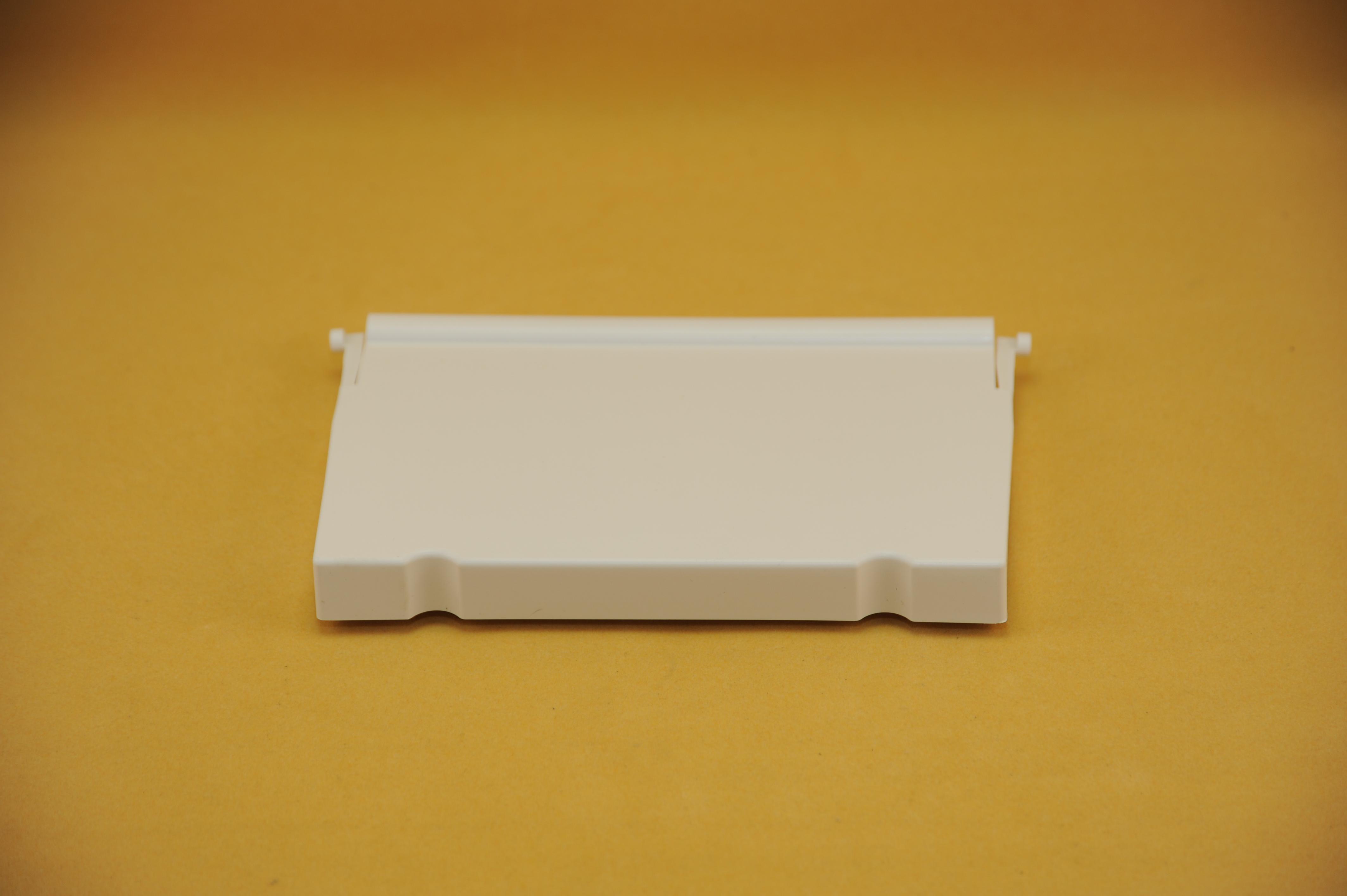 ASTRAL Skimmerklappe (Wehr) L 18,5 x 12,8 mm