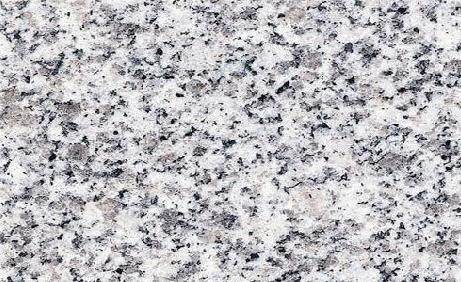 Poolumrandung Eckig Granit 800 x 400 cm