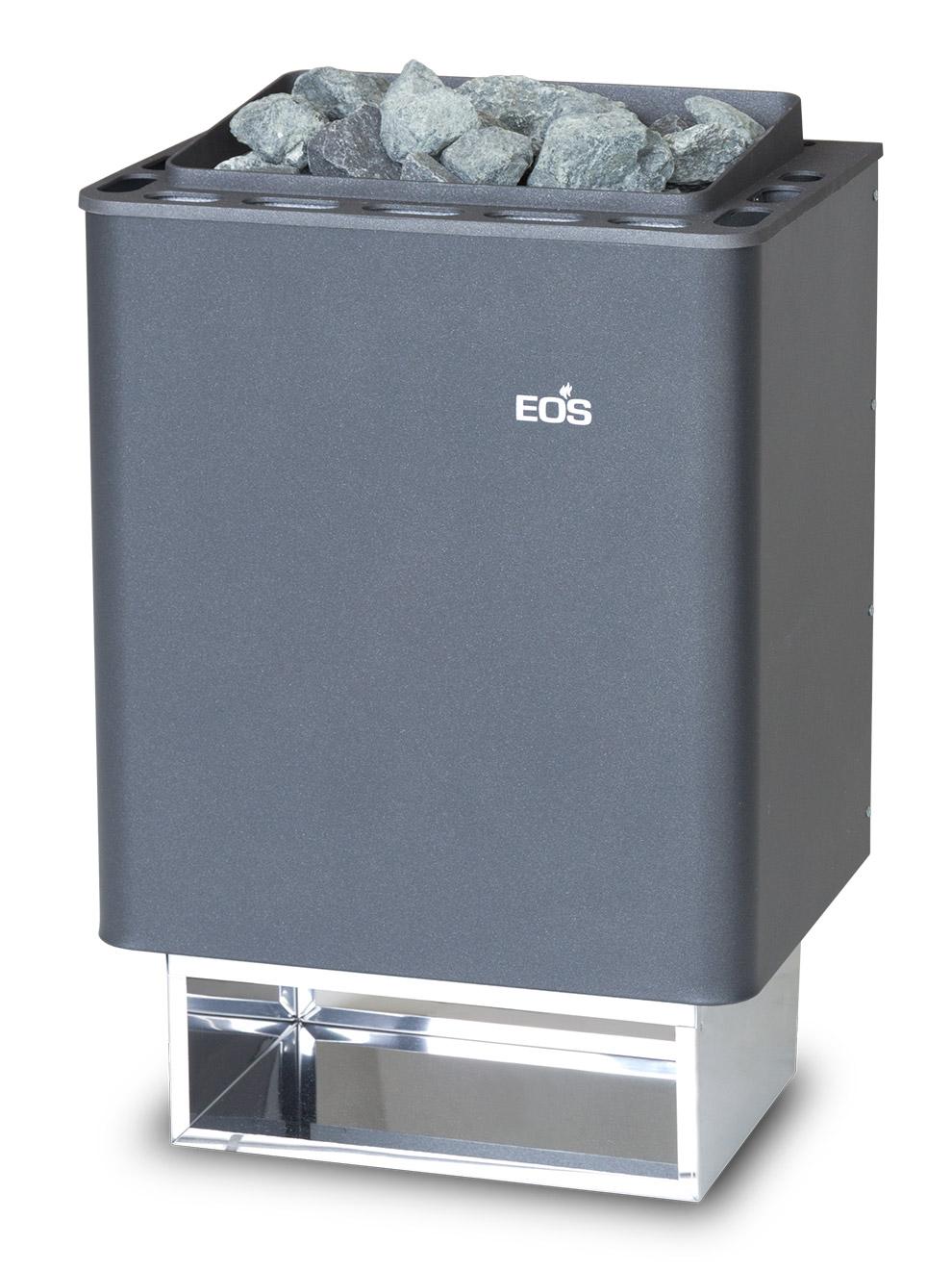EOS Saunaofen Therme 7,5kW