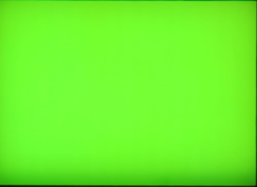 Sauna LED Farblicht FL 630 RC