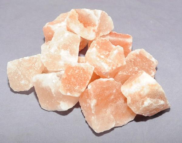 Salzkristalle 1kg