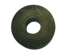 Zwiebelringdichtung zu Scheinwerferkabel - variabler Querschnitt von 7,5/9,5/12/14,5 mm (Astral Einb