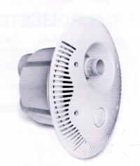 Gegenstromanlage BOMBA Fertigbausatz 4,0kW - 400V
