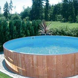 fun-wood-future-pool