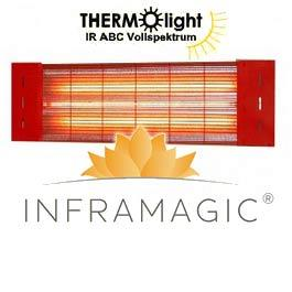inframagic-thermolight
