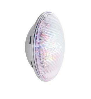 LED Ersatzlampe LUMIPLUS 1.11 PAR56 RGB 35W