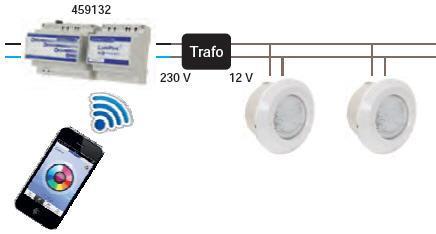 lumiplus-wifi-scheinwerfer