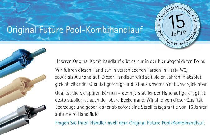 original-future-pool-kombi-handlauf