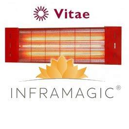 philips-vitae-infrarotstrahler