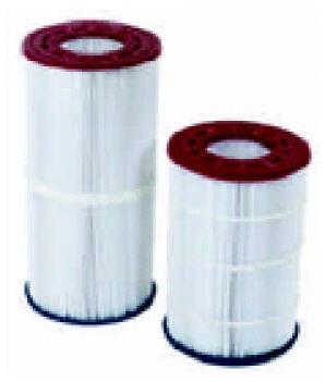 Kartuschenfilter Ersatzkartuschen POSI-FLO PTM 50 G