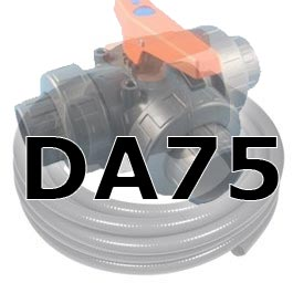 pvc-fittings-da75