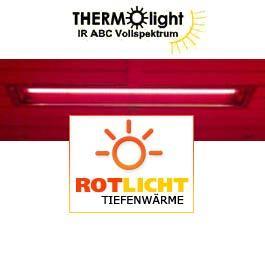 rotlicht-thermolight-infrarotstrahler