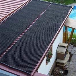 solar-rippenrohr-solarabsorber