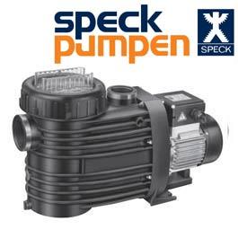 speck-pumpen54cb7ec6228b1