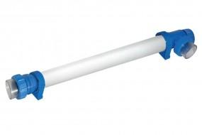Blue Lagoon UV-C SALT WATER / 75 Watt