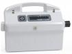 Dolphin - Trafo mit Bluetooth für X70 / M400
