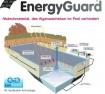 EnergyGuard GeoBubble - 500 my, pro m2