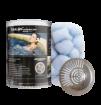 Fibalon compact PRO - für Whirlpools