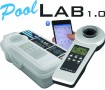 PoolLAB 1.0 Photometer