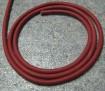 Silikonkabel 3 x 1,5 mm2 - per lfm
