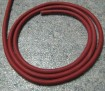 Silikonkabel 5 x 2,5 mm2 - per lfm