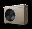 Wärmepumpe BPN08 - Inverter 8 kW