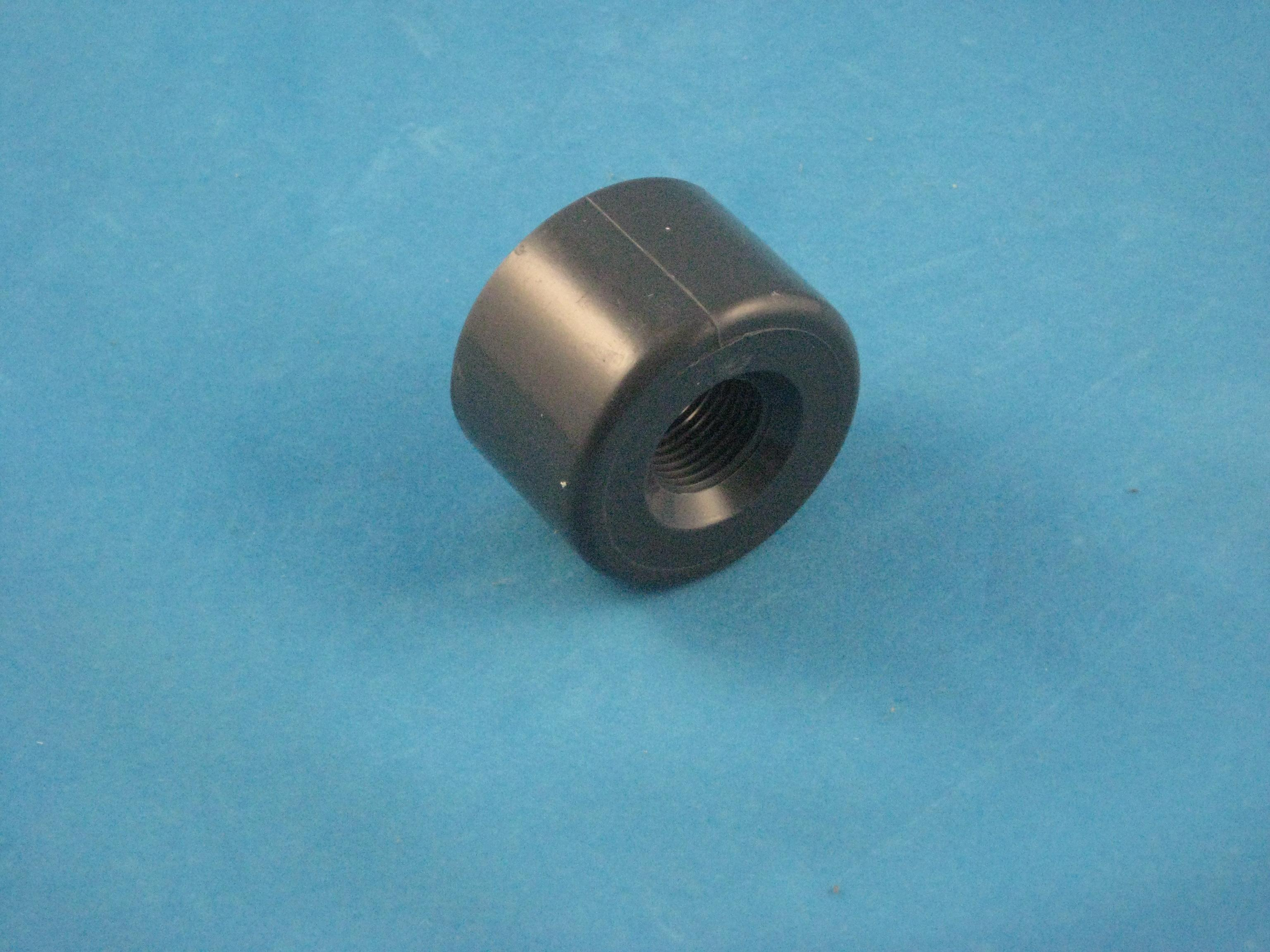 PVC Einlegeteil DA50 - 1/2 Zoll