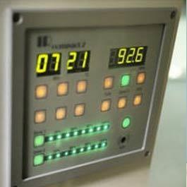 infrarot-steuerungen-infrarotkabine