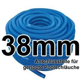 pool-schlauch