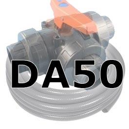 pvc-fittings-da50