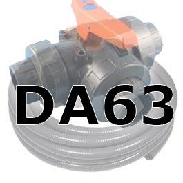 pvc-fittings-da63